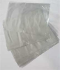 Heat Actvtd Shrink Bag,6In L,6In W,PK500 -- 5URN6
