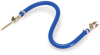 Jumper Wires, Pre-Crimped Leads -- H3ABT-10112-L6-ND -Image