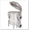 PROLINE 100™ Filter Vessel -- Series HE - Image