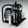 Air Compressor - Oil-less Rocking Piston -- OF302-4B