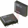 Relay;E-Mech;Power;SPST-NO;Cur-Rtg 3A;Ctrl-V 5DC;Vol-Rtg 250/30AC/DC;PCB Mnt -- 70175687