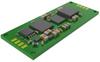 Sub-Miniature Orientation Sensor -- OS3D-GS Gaming Sensor - Image