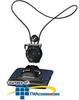Sennheiser Set 840-S -- 502011