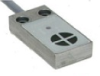 Standard Type Inductive Proximity Switches -- BES516-347 MO-Z