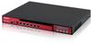 1U Rackmount Intel Atom D525 + ICH8M Network Appliance With 6 LAN ports -- FWS-7200