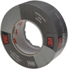 3M™ Duct Tape 3900 -- 00-051131-06976-3 - Image