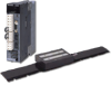 Servo System -- MR-J3 Linear Servo - Image