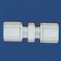 Compression Hose Fitting image