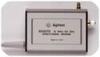 Agilent 85027D (Refurbished)