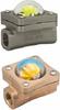 Rotor Type Indicator -- DG02