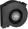 DC Centrifugal Compact Fan -- RL 65-21/14H -- View Larger Image