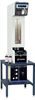 Single-Bath Kinematic Viscometer -- CAV®-2100 - Image