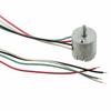 Encoders -- 563-2046-ND