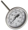 Thermometer, Bi-Metal -- T3006-550