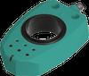 Ind. angular measuring system -- PMI360DV-F130-3E2-V15 - Image