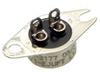 3200 Series Aerospace Thermostats -- 3200 00020152