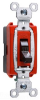 Standard AC Switch -- CS20AC1