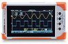 Digital Oscilloscope -- GDS-210