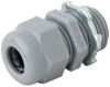 Flexible Cord/Cable Connector -- MNPT-50 - Image