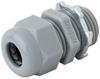 Flexible Cord/Cable Connector -- MNPT-75