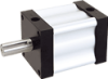 Rotary Vane Actuator -- Turn-Act® 142 -Image