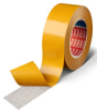 Double Coated Tape with a Paper Backing -- 4961 -Image