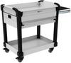 MultiTek Cart 1 Drawer(s) -- RV-NH33A1F106B -Image