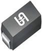 Diodes - Rectifiers - Single -- TSSA5U50HE3GDKR-ND -Image
