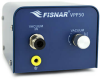 Fisnar VPP50 Pneumatic Vacuum Pickup System -- VPP50 -Image