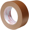 Pressure Sensitive Adhesive Kraft Tape - Image