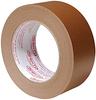 Pressure Sensitive Adhesive Kraft Tape - Image