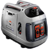 Briggs & Stratton - 1600 Watt PowerSmart Series Inverter -- Model 30473 - Image
