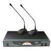 PYLE PylePro PDWM2150 - Wireless microphone system -- PDWM2150