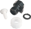 4 pc Single Outlet Valve Kit -- 8041228 - Image