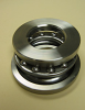 F Series Ball Thrust Bearings -- F-3