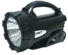 LED Lanterns -- 41-4291 65 Lumens LED Lantern