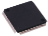 Digital Signal Processor IC -- 09B7934