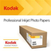 PROFESSIONAL Inkjet Photo Paper, Glossy Finish- 36in x 100ft -- 8484446