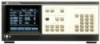 Data Analyzer -- Keysight Agilent HP 8182A