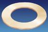 Thrust Washers - Deva -- Brand: deva.bm®