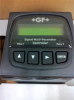 GF+ Signet Multi-Parameter Controller, Base Unit -- 3-8900