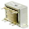 Power Transformers -- 237-1744-ND -Image