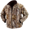 18V Large Heated Jacket - Image
