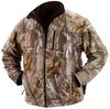 18V Large Heated Jacket-Image