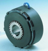 MDB-N Electromagnetic Multiple-Disk Brake -- MDB-1.2N