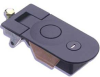 Sealed Lever Latches -- C5-31-25