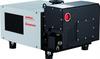 SOGEVAC Single Stage Oil Sealed Rotary Vane Pumps -- SV 570 BF