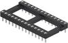 MillMax-Sockets -- 115-93-628-41-001000 -Image