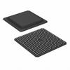 Embedded - FPGAs (Field Programmable Gate Array) -- 122-1526-ND