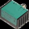 Acceleration sensor -- ACY04-F99-2I-V15